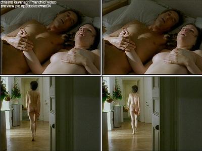 Langlois nackt Lisa  Lisa Langlois