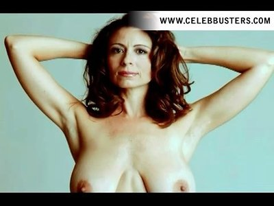 Christy Canyon Nude In Thinking Xxx