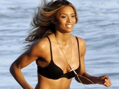 Ciara explicit pictures