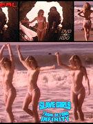 Beal  nackt Cindy Jessica Biel