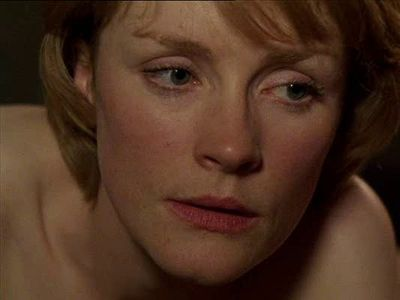 Claire Skinner Videos