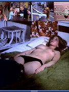 Connie Hoffman  nackt