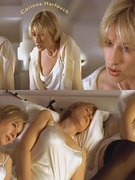 Corinna harfouch nackt fakes