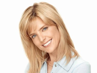 Courtney Thorne-Smith Pictures