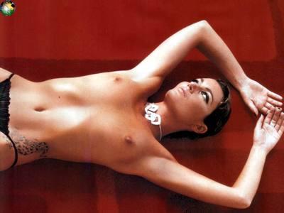 Nackt Catherine Neilson  Catherine Neilson