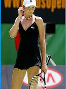 Nude daniela hantuchova FLOP! Tennis
