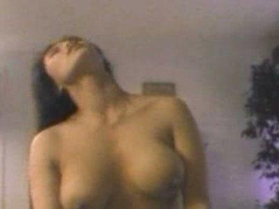 Nackt  Daphne Cheung 14 'Bridgerton'