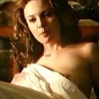 Diane Lane Descending Angel