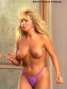 Donna-Mae Brown nude 27