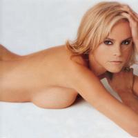 Bartlett  nackt Erinn Rachel Hunter