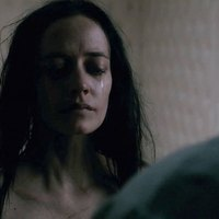Eva Green In Penny Dreadful S01e05 S03e04