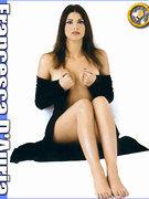 Nackt Francesca DAuria  Francesca Maria
