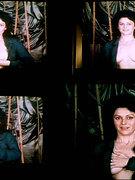 Rose  nackt Gabrielle Gabrielle Union