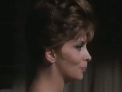Gina Lollobrigida Videos