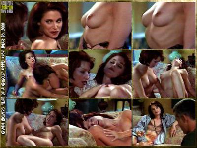 Susanne Benton  nackt