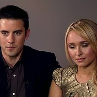 Hayden Panettiere Tv Appearance