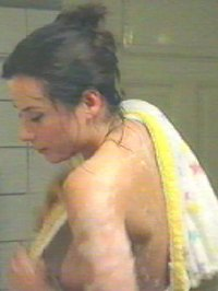 Inka friedrich nude