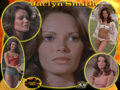 Jaclyn Smith Pictures