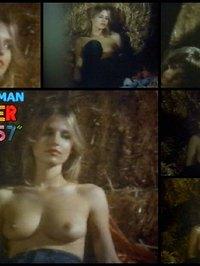Janice Karman  nackt