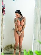 Jemma Lucy nude 1