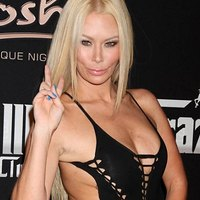 Jenna Jameson is still sweet
