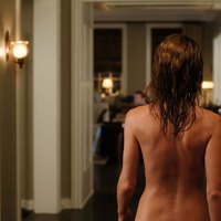 Jennifer Aniston nudes