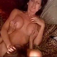 Nackt  Jennifer Hammon Angie Harmon