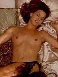 Jennifer nackt Hammon Jennifer Hammon,