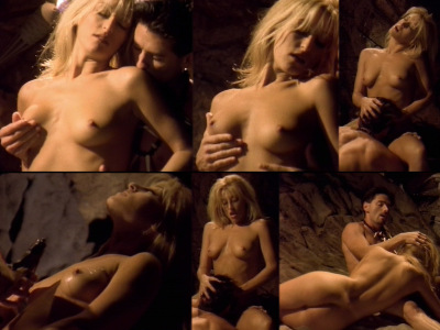 Jill Kelly Pictures