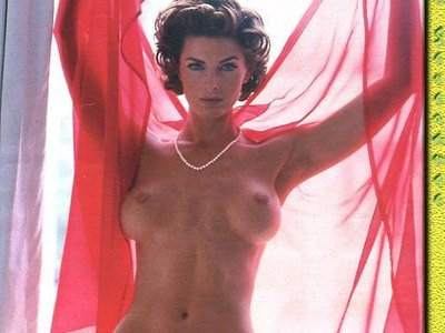 Joan Severance Pictures
