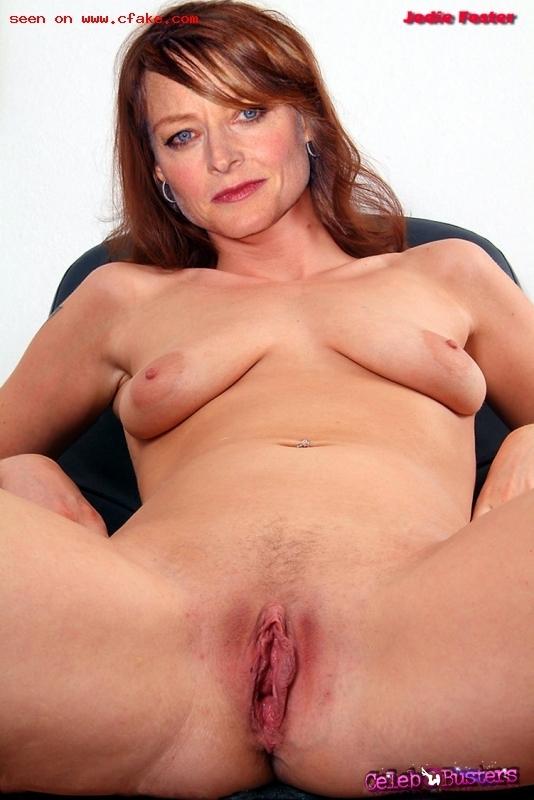 porno-foto-dzhodi-foster