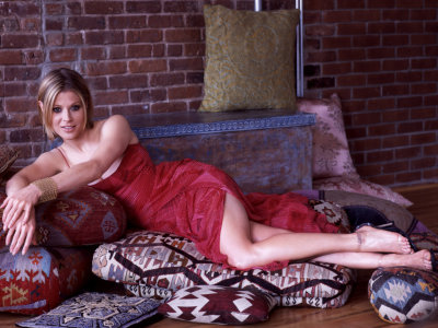 Julie Bowen Pictures