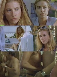 nackt Julie du Page Julie du