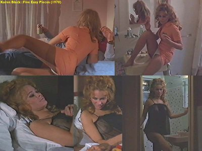 Karen Black Pictures