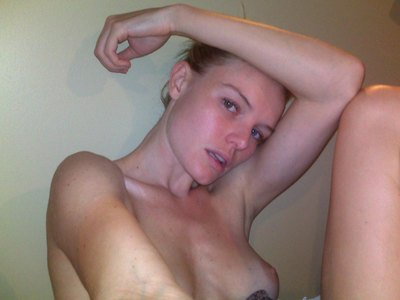 Kate Bosworth Leaked Pussy And Boobs Pics