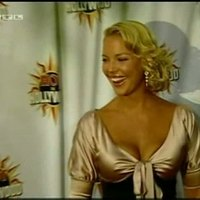 Katherine Heigl Tv Entertainment News