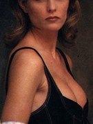 Hanes nackt Elizabeth  Elizabeth Hanes