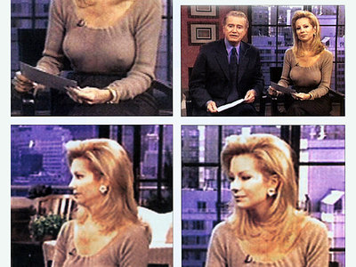 Kathy Lee Gifford Pictures