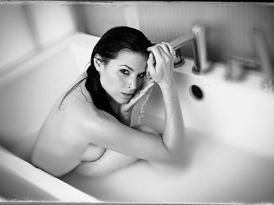 Katrina Law nudes