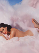 Katy Perry nude 20