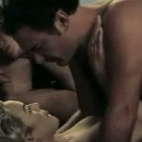Kelly Carlson Tv Nip Tuck