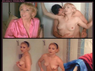 Rieschel nude claudia Sort by