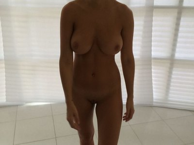 Lara Bingle leaked nudes