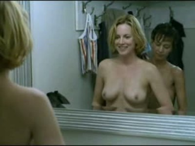Laurel Holloman Videos
