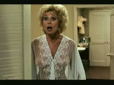 Leslie Easterbrook Videos