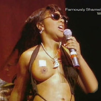 Lil Kim Pictures