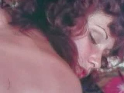 Linda Lovelace Videos
