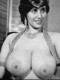 Nackt  Linda Regan Ronald Reagan's
