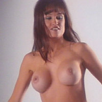Lisa Boyle Lindsey Strutt offers you to check out her private pictures