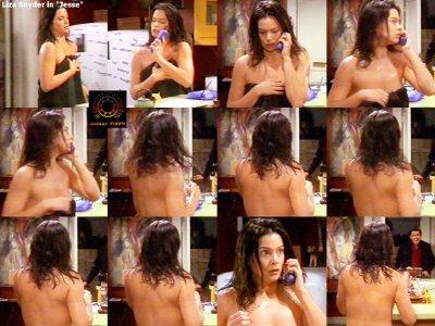 Nackt  Lois Foraker Hot Mary